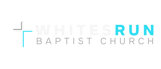 Whites Run Baptist Church